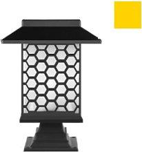 Perle Raregb - Solar lamps for the garden Outdoor