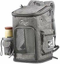 Perle Raregb - Transportation bag for cat dog, pet