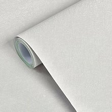Perle Raregb - Wallpaper Self Adhesive Thickness
