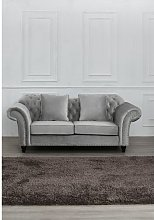 Perley 3 Seater Sofa ClassicLiving Upholstery