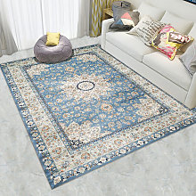 Persian Style Floor Carpet Rug Mat 1.6X2.3M