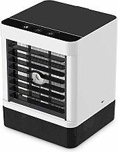 Personal Air Conditioner Fan Mini Evaporative