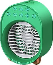 Personal Air Conditioner Mini Air Cooler