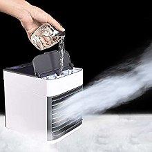Personal air Conditioner, Mini air Cooler