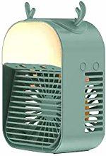 Personal Air Cooler, Portable Mini Air