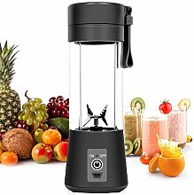 Personal Blender, Portable Juicer Cup/Electric