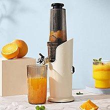 Personal Blender & Smoothie Maker,Multifunctional