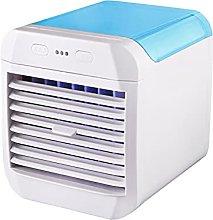 Personal Portable Air Conditioner,Mini Fan Air
