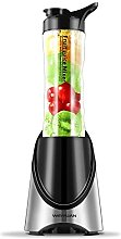 Personal Smoothie Maker,Portable Smoothie
