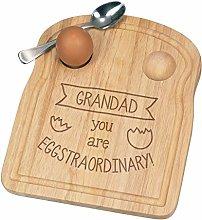 Personalised Custom Name You are Eggstraordinary