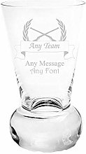Personalised Engraved Sports Award Shooting Trophy