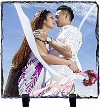 Personalised Picture Frame Photo Frame Customized