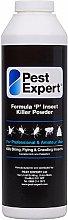 Pest Expert Cluster Fly Killer Powder 300g -