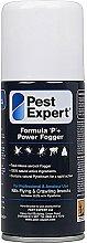 Pest Expert Fly Killer Fogger 150ml - Formula