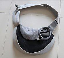 Pet bag, shoulder bag, dog bag, messenger bag,