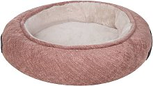 Pet Bed HALO Old Pink S - Pink - District70