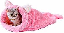 Pet Bed Kitten Bed Dog Sofa Bed Indoor Pet House