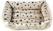 Pet Dog Bed Sofa Dog Bench Beds Mats For Small