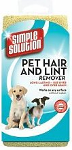 Pet Hair And Lint Remover - 390281 - Simple