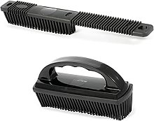 Pet Hair Remover for Dog Cat Hair Fur from Carpet