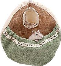 Pet Hammock Cage for Hamster Accessories Hammock