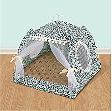 Pet Hammock Pet Products Cat Bed The General