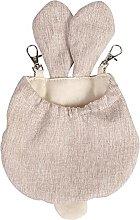 Pet Hammock Small Pets Sleeping Bag Hamster