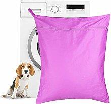 Pet Laundry Bag | Petwear Wash Bag | Dog & Cat