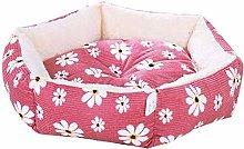 Pet pad bed Cat Bed Cat House Animal Sofa