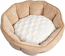 Pet pad bed Dog Bed, Pet Bed, Puppy Sofa With