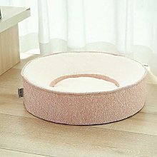 Pet pad Dog Bed, Pet Bed, Puppy Sofa With