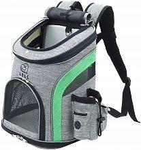 Pet Travel Backpack Pet Backpack Backpack Backpack