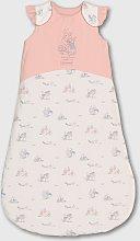Peter Rabbit 2.5 Tog Sleeping Bag - 0-6 Months