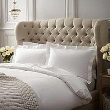 Peter Reed Egyptian Cotton 4 Row Cord Bedding