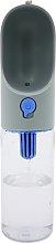 Petkit Water Bottle