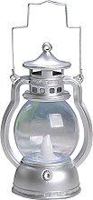 Petroleum Lamp, Retro Classic Kerosene Lamp,