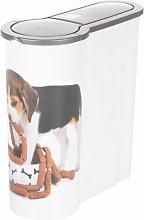 Pets 5L Food Storage Container Symple Stuff