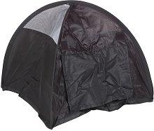 Pets Pop Up Tent Symple Stuff