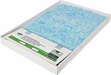 PetSafe ScoopFree Replacement Blue Crystal Litter