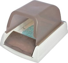 PetSafe ScoopFree Ultra Self-Cleaning Litter Box