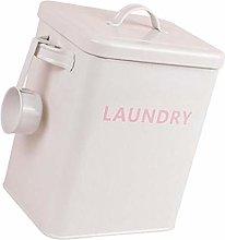 PETSOLA Iron Dog/Cat Food Rice Laundry Detergent