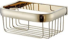 PETSOLA Shower Caddy Basket Storage Holder and
