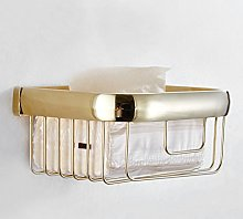PETSOLA Shower Caddy Basket Storage Holder and