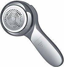 Petyoung Shaver Rechargeable Lint Remover,