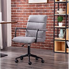 Peugeot Desk Chair Williston Forge Colour