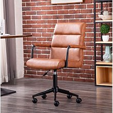 Peugeot Desk Chair Williston Forge