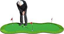 PGA Tour Augusta Supersize Pro Golfgreen