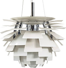 PH Artichoke Pendant - Ø 48 cm by Louis Poulsen