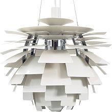 PH Artichoke Pendant - Ø 60 cm by Louis Poulsen
