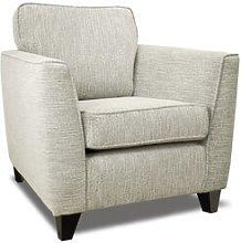 Pham Armchair August Grove Upholstery Colour: